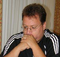 Robert Rabiega
